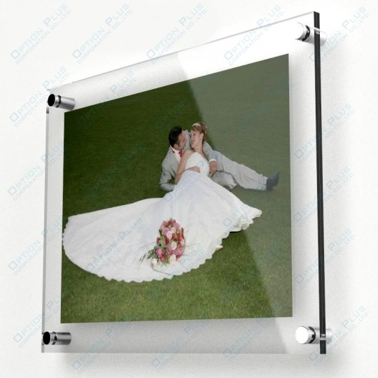 GT4162-14inch-Wall-Mounted-font-b-Acrylic-b-font-14-x10-Photo-Picture-font-b