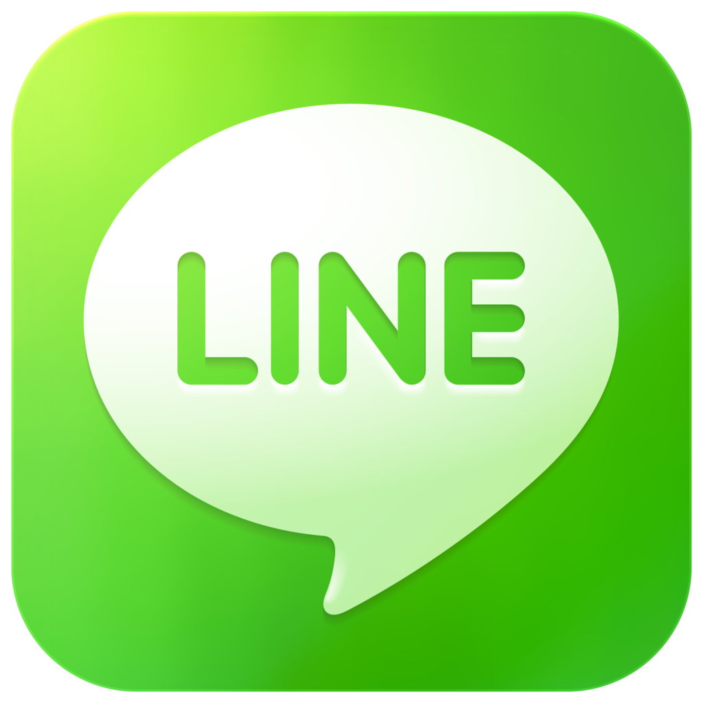 Option Plus Line