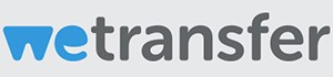wetransfer-logo 300